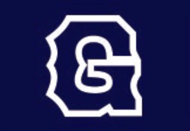 学習院大学硬式野球部